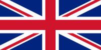 Flag icon en