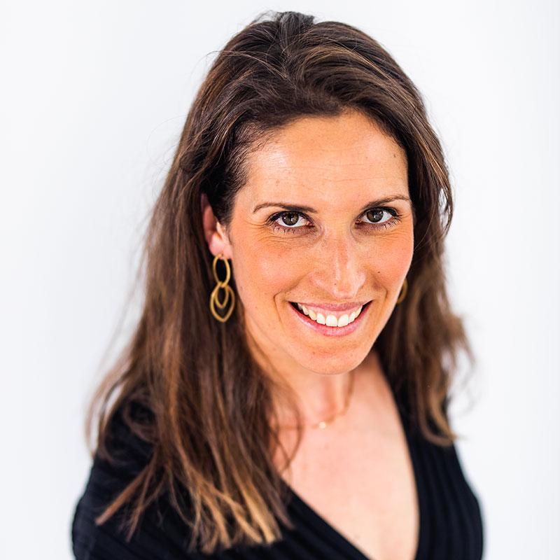 Image lawyer Jana Kern
